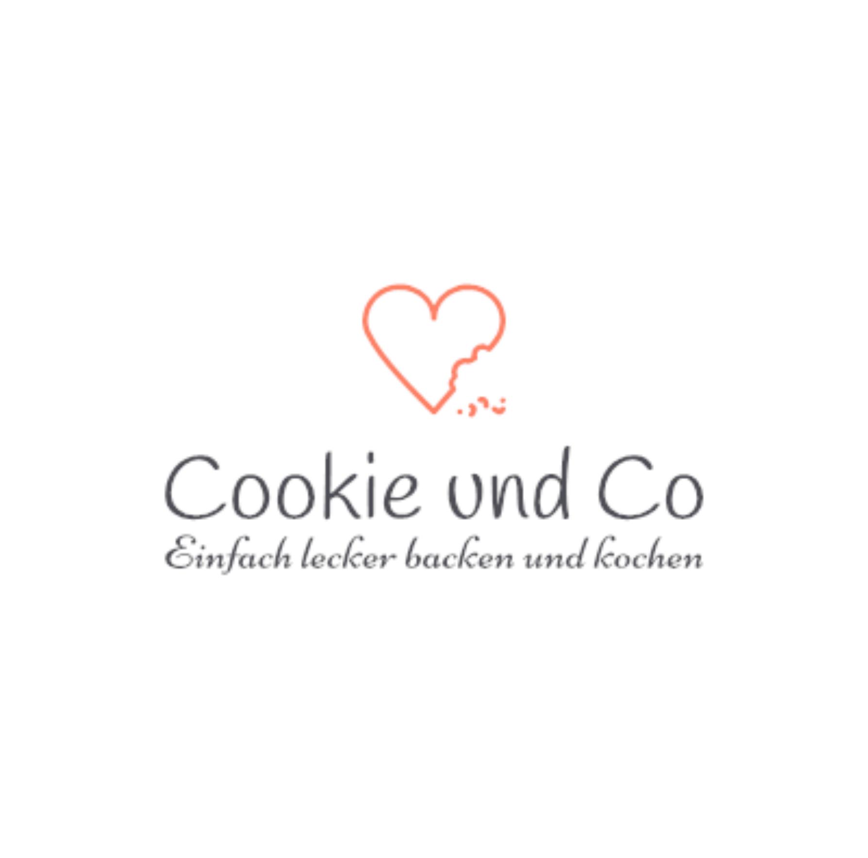 Cookie und Co